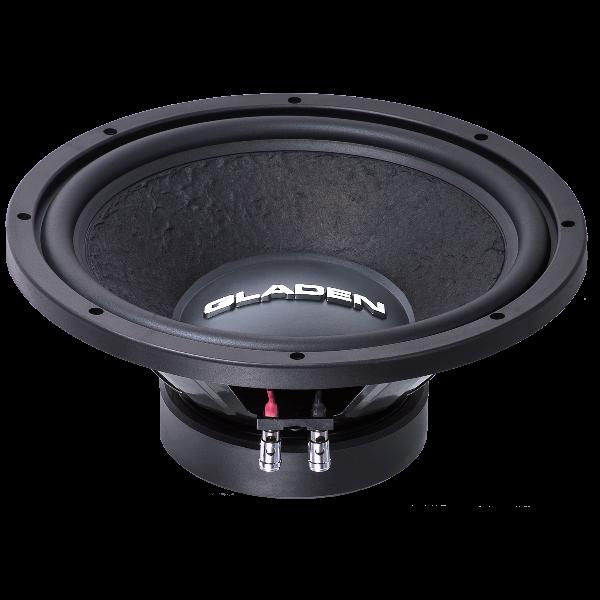 Gladen Audio Alpha 10 Subwoofer
