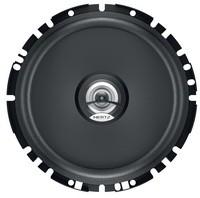 Hertz DCX 170.3 Koax