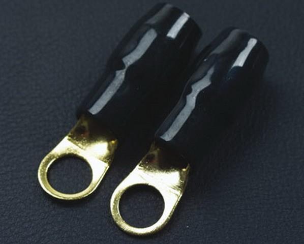 Dietz Ringschuh Ringöse 50 mm² - 12 mm
