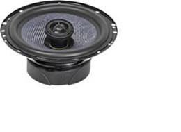 Gladen Audio RC 130 Koax