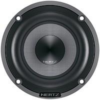 Hertz HL 70.4 Mitteltöner