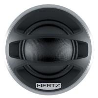Hertz ML 280.3 Hochtöner