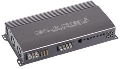 Gladen Audio SPL 1000c1 Monoblock