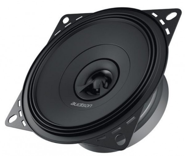 Audison APX 4 Koaxial