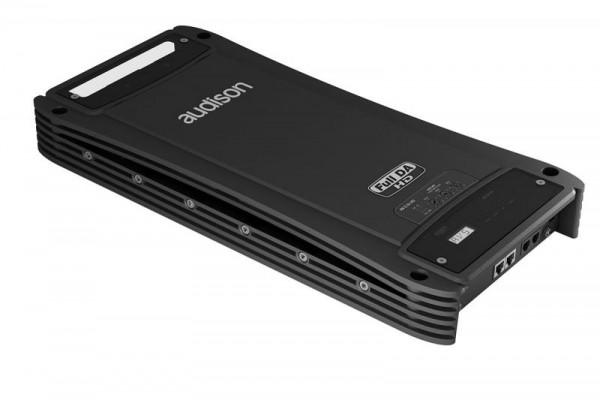 Audison AV 5.1K HD Endstufe