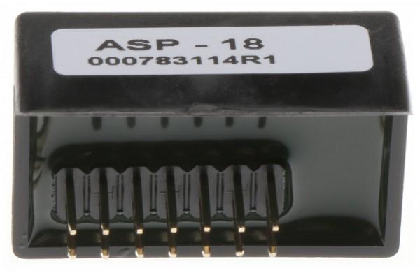Audison AP Bit ASP Automatic Speaker Presence