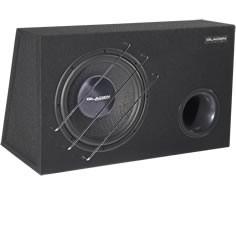 Gladen Audio RS10 VB Gehäusesubwoofer