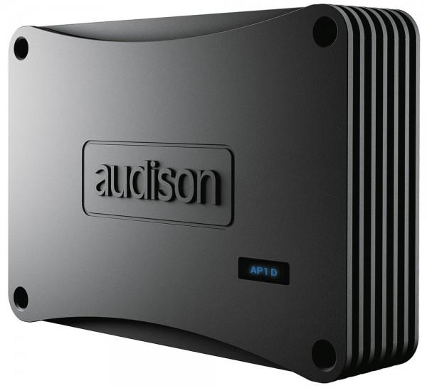 Audison AP1 D Mono Endstufe