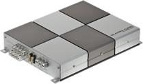 Gladen Audio M-Line 95.4 Endstufe