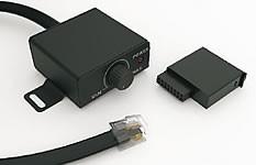 Mosconi Remote Volume Control AS-Modelle