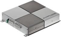 Gladen Audio M-Line 601.1 Monoblock