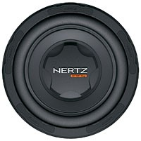 Hertz ES 200.5 Subwoofer