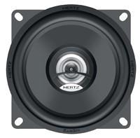 Hertz DCX 100.3 Koax