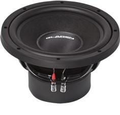 Gladen Audio M-Line 10 Subwoofer