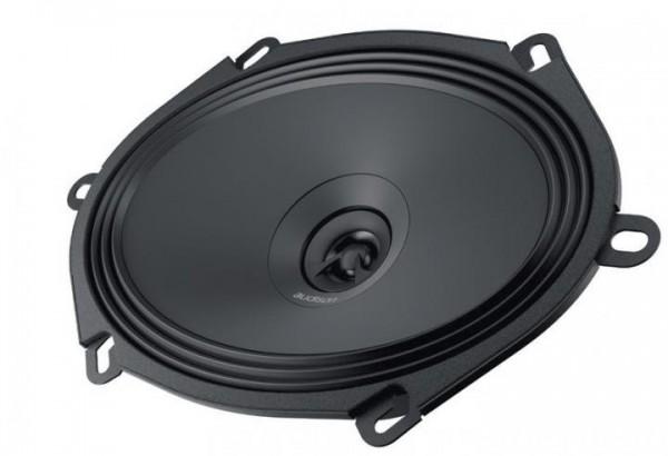Audison Prima APX 570 Koax