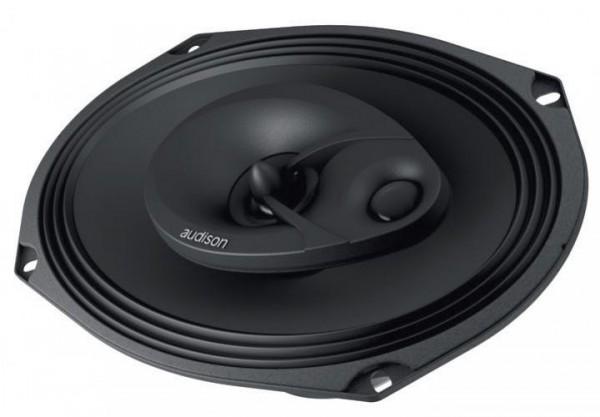 Audison Prima APX 690 Koax