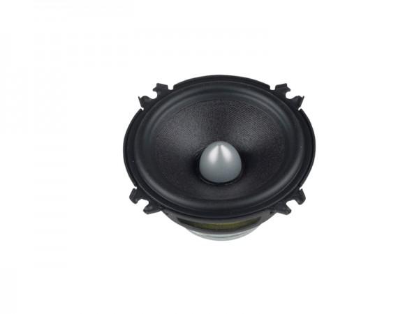 Gladen Audio Zero Pro 80 Mitteltöner