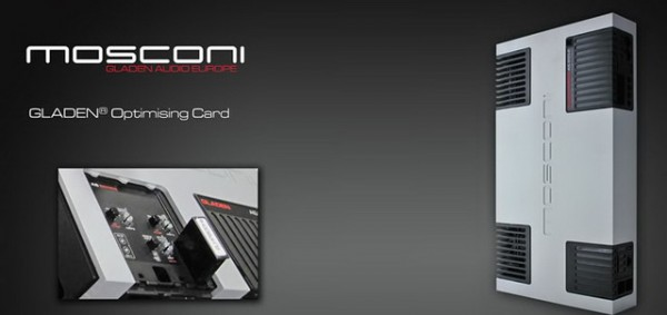 Mosconi Optimising Cards